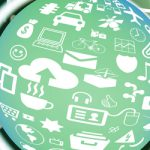 Smart Bulbs & Smarter Policies: Preparing Government for the Internet of Things