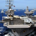 Staying Afloat: Small Changes Won't Save the Navy's Shipbuilding Plan