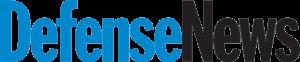 Defense-News_logo