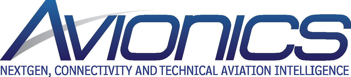avionics_logo_2015_blue