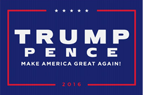 Trump_Pence-Sign