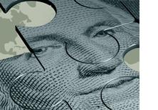 Avascent Budget Webinar icon