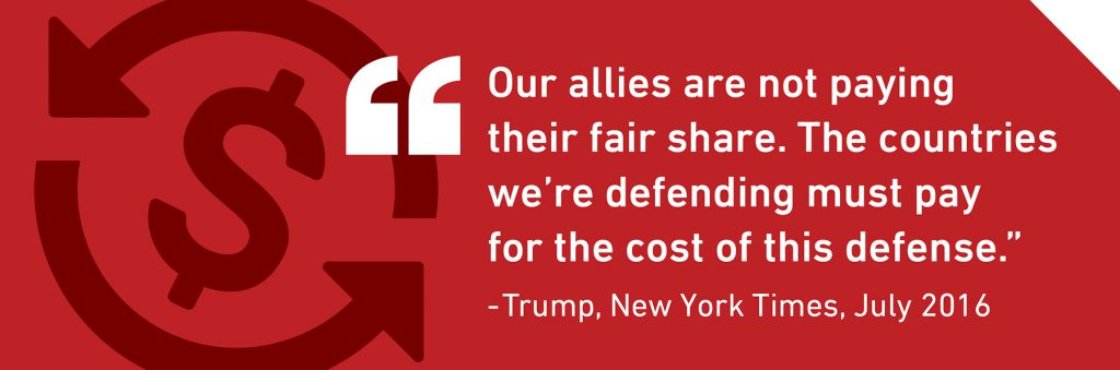 Trump, New York Times, pullquote image