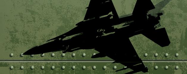 "THE SCORECARD: Allied Preparedness in an ""America First"" World"