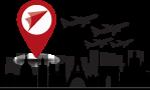 Avascent Travel icon