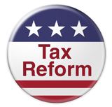 Tax Reform image