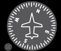 navigation_icon_250x211px