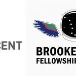 Avascent Welcomes Brooke Owens Fellow for Second Year