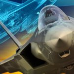 Getting Ahead of the Curve: Operational Insights at the Dawn of the Fifth-Gen Fighter Era